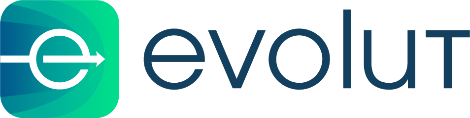 Evolut Agency